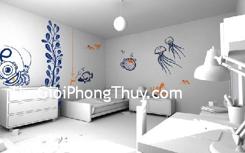 e-glue-wall-decor_132997727282