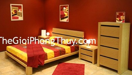 1279633175_feng_shui_bedroom