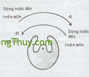2494-thuyhanh
