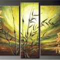 bamboo_oil_painting2
