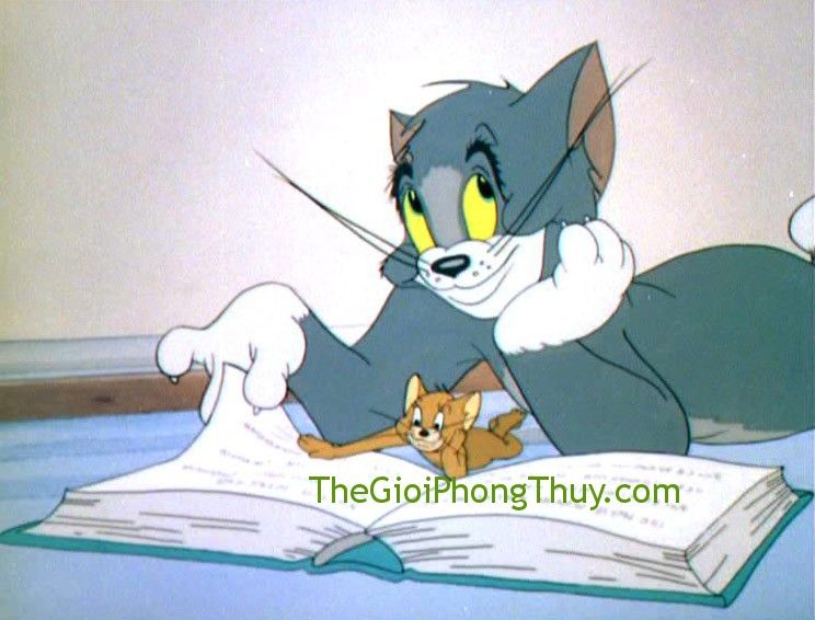 Tom_and_jerry-5405