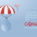 april-12-graceful_descent__10-calendar-1440x900