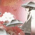 thumbs_hinh-troi-mua-che-du-tinh-yeu-dep-umblera-rainy-day-95