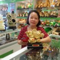 CHI LINH FH258G