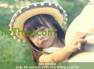 cach-dat-ten-con-theo-phong-thuy1-300x222