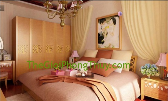 anh-cuoi-2-1358161633