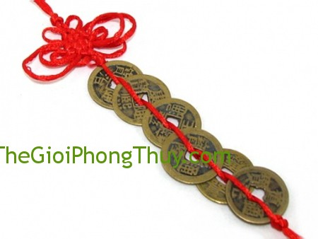 ca-doi-khong-lo-ngheo-tung-neu-dat-nhung-bao-boi-nay-trong-nha