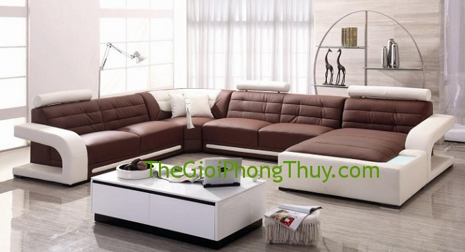 llgroup-bay-tro-sofa-phong-khac-tao-the-tua-lung-vao-nui-4_1480903798