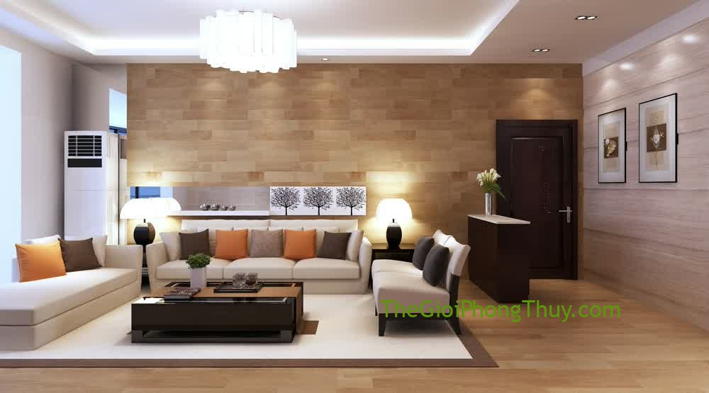 how-to-design-a-living-room-with-large-sofa-and-rectangle-table-with-square-white-carpet-also-classic-table-lamp