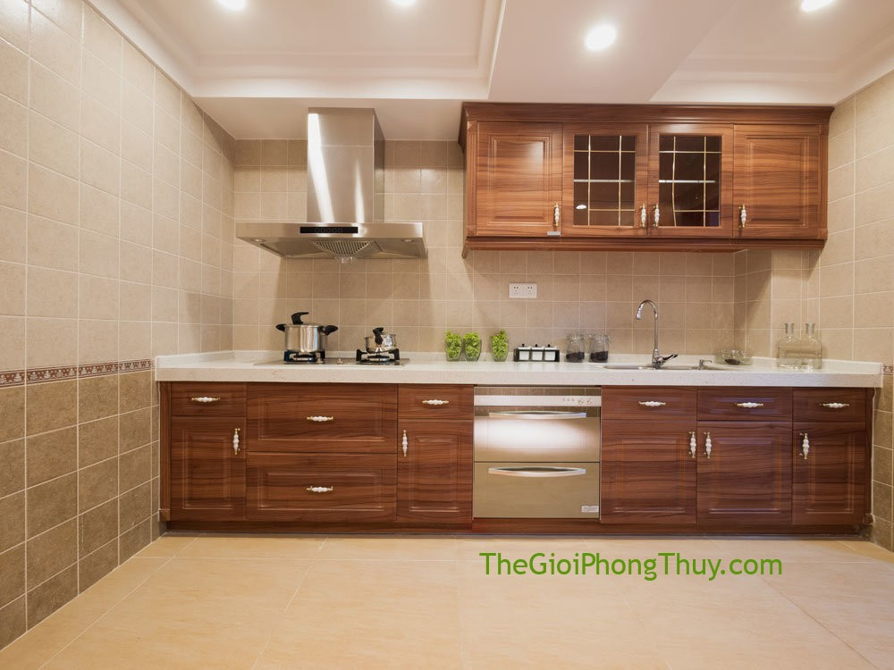 modular_kitchen_in_pune_loginwood_furniture_13