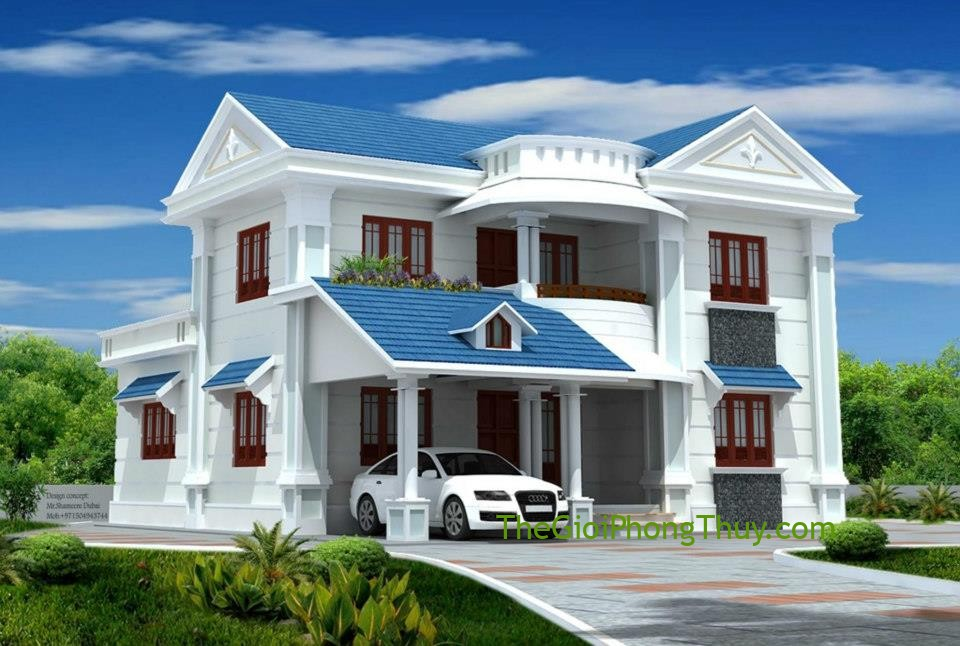 9478dd77ccb0aa9bd4dc638337f70d44-retro-different-home-styles-for-home-by-aman-bansal