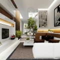 Incredible-Living-Room-Ideas-That-Dreams-Are-Made-Of3