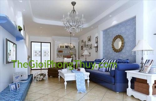 160421_modern-living-room-with-sofa-blue-New-c9a05