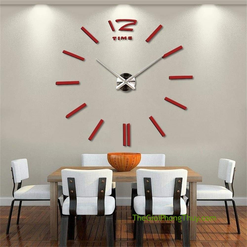 Home-Decor-Clocks-Wall-Clocks-3D-DIY-Wall-Watch-Mordern-Horloge-Mirror-Clock-Wall-Sticker-Clock