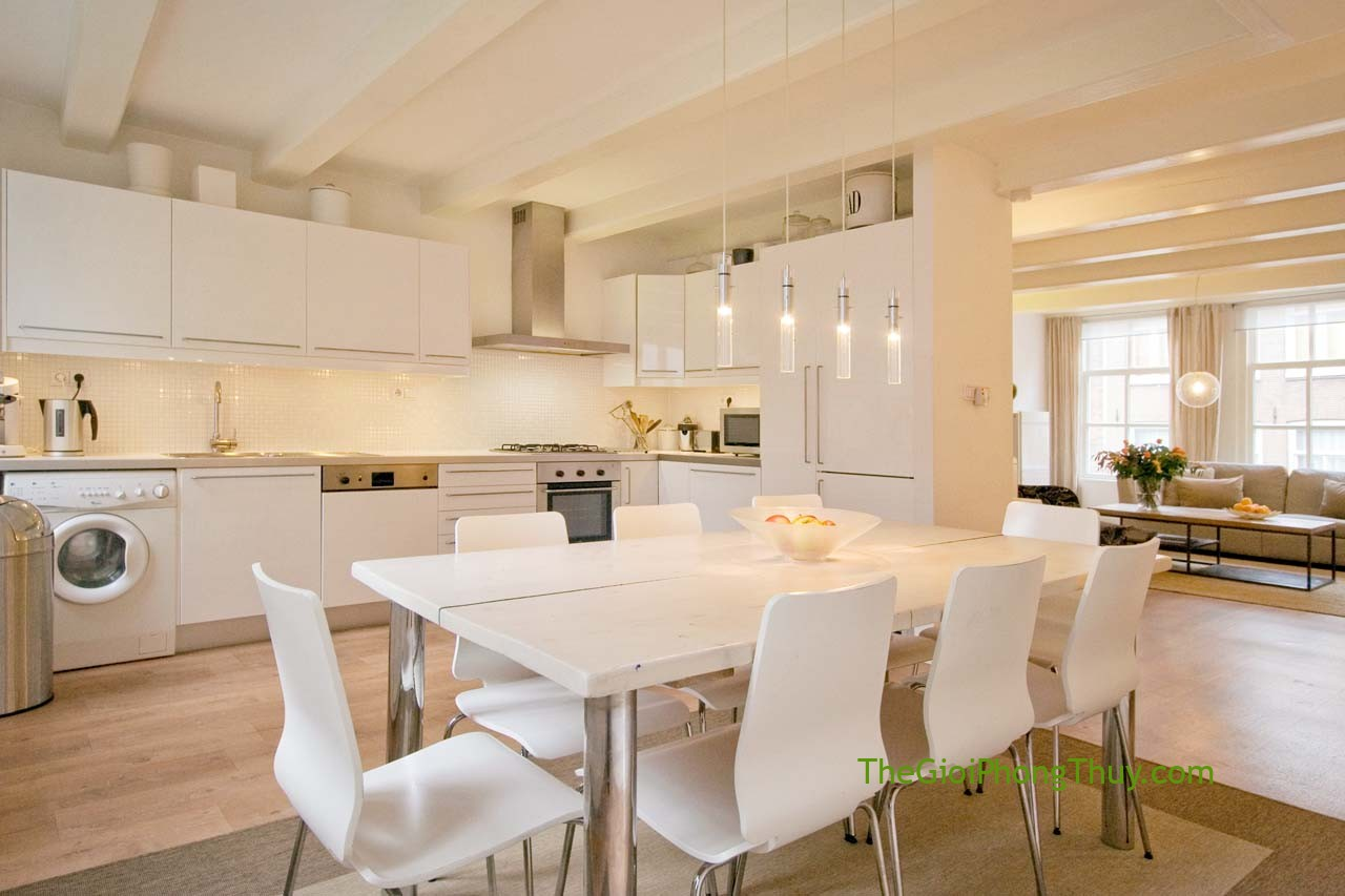 kitchen-with-dining-table-and-view-to-living-room