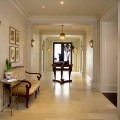 hallway-interior-design-ideas-sitting-room