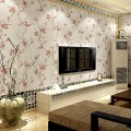 wallpaper-living-room-ideas-for-decorating-marvelous-latest-kinjenk-house-7