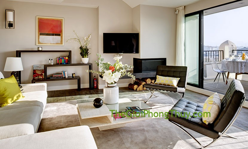 org_15-luxury-paris-vacation-rental-family
