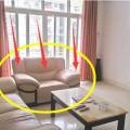 1-cach-bo-tri-sofa-ngoisao.vn-w566-h410