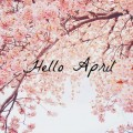 April-is-Here-4157-1524537372