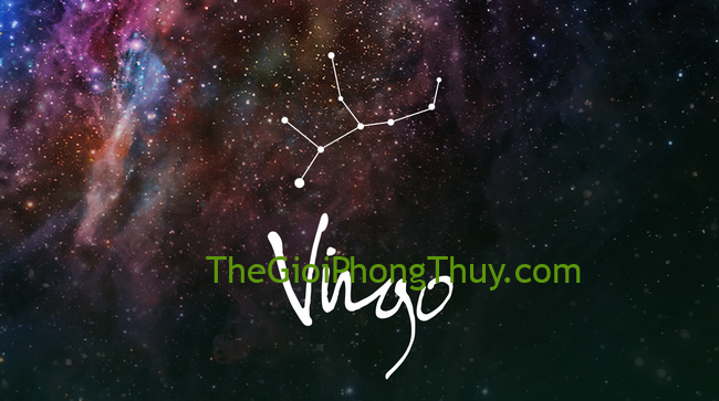 az-img-horoscope-virgo-1477665055040-1512453219222