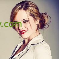 hair-4-4007-1438503366