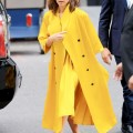 9chic-and-warm-yellow-winter-coat-outfit-ideas-14