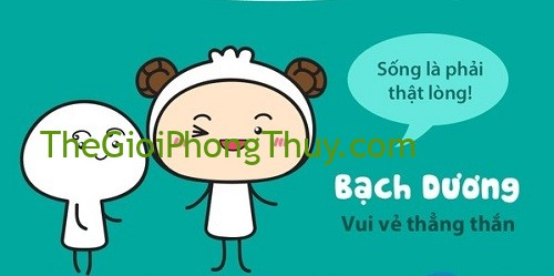bach-duong-thich-su-thang-than-thanh-khan